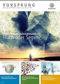 Magazin-013_Titelblatt