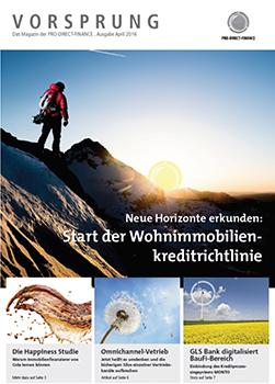 Teaser-Magazin-April-2016-Bergsteiger-735x1024