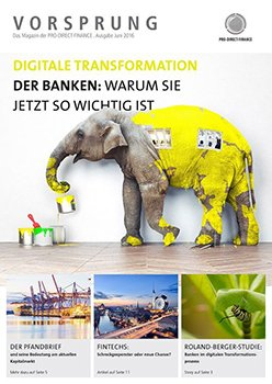 Teaser-Magazin-Juni-2016-Elefant-mit-Farbeimern